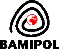 Bamipol.pl