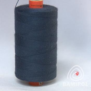 c01.01 nici odzieżowe