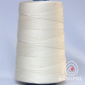c01.06  nici bawełniane do robótek ręcznych