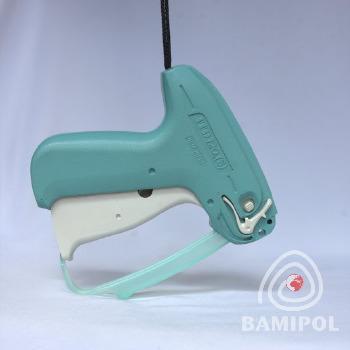 Metkownice (pistolety)