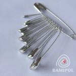 12.01 agrafki galanteria metalowa 150x150