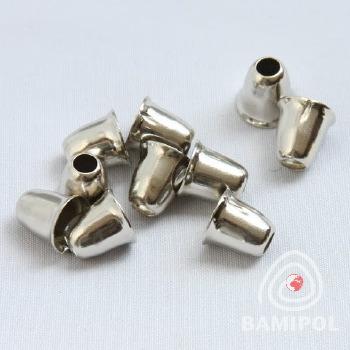 12.09 końcówki aluminiowe