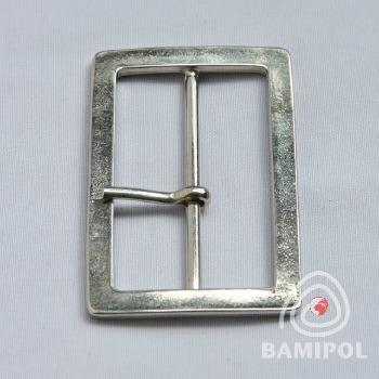 12.15 klamerki metalowe1