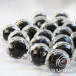 19.02 perły koraliki ozdoby jubilerskie3 150x150