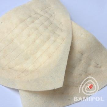 21.01 wkłady barkowe fastrygowane poduszki fastrygowane4