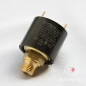 23 regulator ciśnienia 170x170