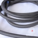 23.25węże kable elektryczne11 150x150