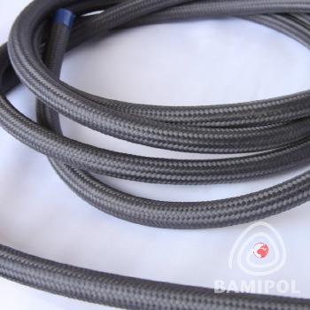 Węże /kable elektryczne