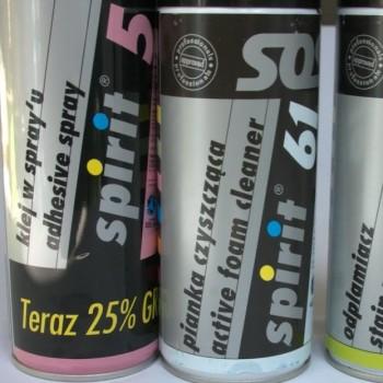 24.05 24.04 24.01 chemia 24.02 silikony 24.03 oleje których nie ma na zdjęciu ale tej samej marki 350x350