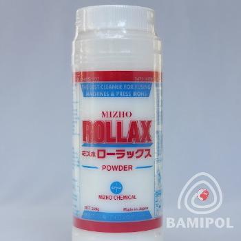 """Proszek do czyszczenia klejarek """"ROLAX"""""""