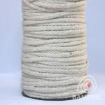 25.09 sznur knot bawełniany 150x150