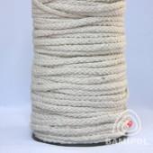 25.09 sznur knot bawełniany 170x170