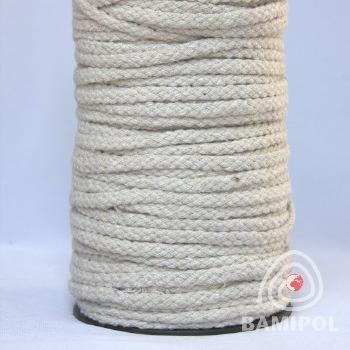 Knoty (sznury) bawełniane