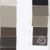 ALWARO 170x170