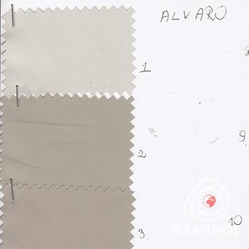 ALWARO 01