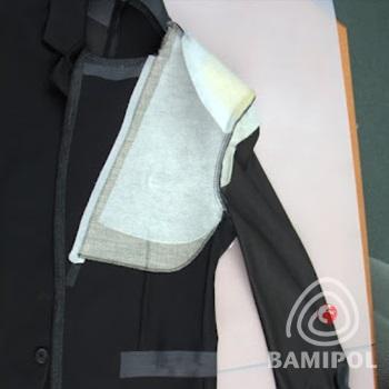 IMG 3780 wklady odziezowe