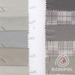 KAMBEL 01 150x150