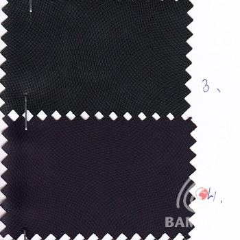 Szaron katalog 02
