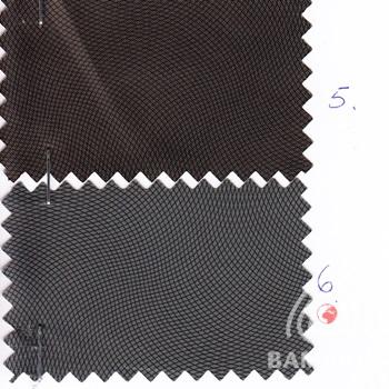 Szaron katalog 03