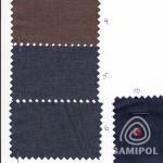 blue 02 150x150