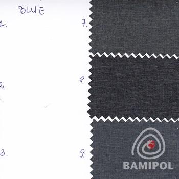blue 03
