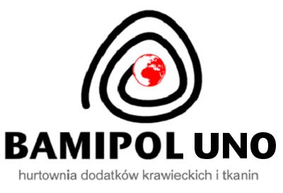 Witamy na nowej stronie internetowej hurtowni BAMIPOL UNO