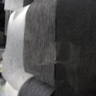 kat flizelina termolina 140x140